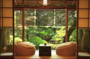 Via mylusciouslife.com - Japanese-Interior-Design.jpg
